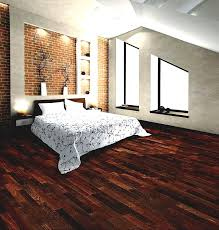 modern bedroom floor ls 30 wood flooring ideas and trends for your stunning bedroom