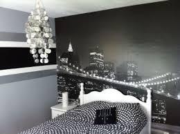 chambre fille york deco chambre ado york chambre deco chambre ados