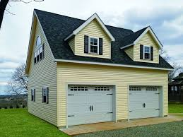 Garages That Look Like Barns Best 25 Amish Garages Ideas On Pinterest Amish Sheds Outdoor