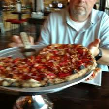 ferraris pizza pizza bar 75 photos 60 reviews pizza 3240 chili
