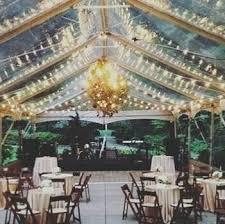 wedding arch rental jackson ms gulf coast tent rental event rentals harahan la weddingwire