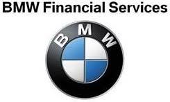 bmw finance services bmw financial services contactcenterworld com