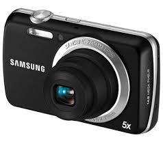 manual da câmera digital samsung pl20 manuais
