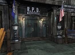 Resident Evil 2 (Guia)