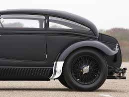 bentley blue the whole car 1930 bentley u0027blue train u0027 recreation