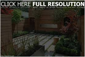 backyards splendid garden design with landscaping ideas for