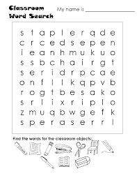 classroom word the items pinterest items