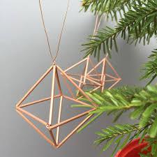 geometric decorations decoration image idea