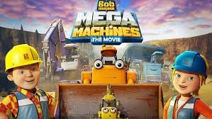 bob builder movie bob builder 2015 wiki fandom