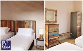 chambre style loft industriel loft industriel au faubourg antoine soul inside chambre loft