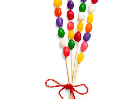balloon bouquet balloon bouquet recipe food network kitchen food network