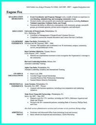 Catering Manager Resume Traffic Customer Resume Examples Customer Service Resume Examples