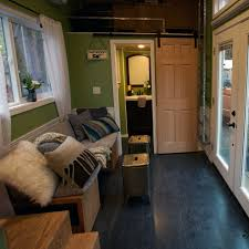 best interior design category u2014 tiny house of the year