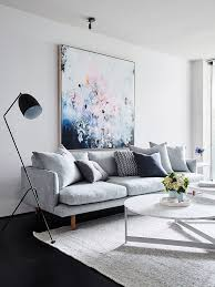 Sofas For Small Living Room best 10 living dining combo ideas on pinterest small living