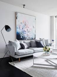 best 25 grey sofa decor ideas on pinterest living room decor