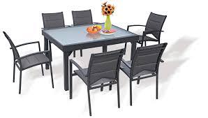 table salon de jardin leclerc leclerc chaise de jardin frais salon de jardin leclerc catalogue