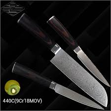 global kitchen knives xyj brand knives 7 inch santoku 5 5 utility knife global kitchen