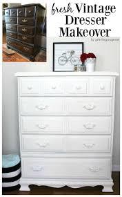 Old Bedroom Set Makeover 404 Best Blog Posts In The Garage Images On Pinterest
