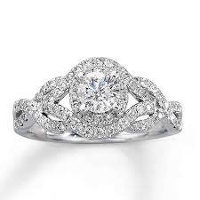 best wedding rings brands 30 best expensive engagement rings images on expensive
