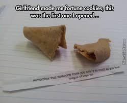 Lesbian Love Memes - this is true love y by fudge packer meme center