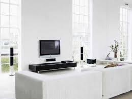 Home Interiors Ireland by Living Room Designs Ireland Descargas Mundiales Com