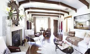 beautiful bungalows uncategorized beautiful bungalows designs bungalow the simply