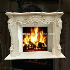 indoor modular fireplace kits suppliers kit masonry for sale