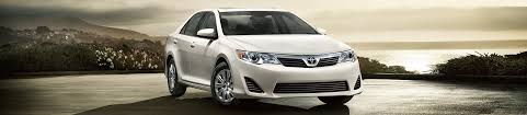 nissan altima for sale hartford ct used car dealer in vernon hartford manchester ct vernon auto