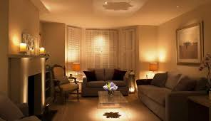 living room lights with beautiful lighting design ideas home
