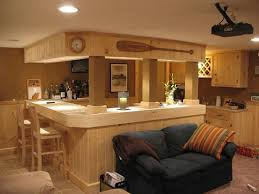 Pictures Of Finished Basements With Bars by 220 Best Other Rooms Images On Pinterest Finished Basements