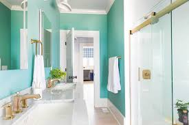 guest bathroom pictures from hgtv urban oasis 2017 hgtv urban