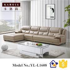 Popular Model Homes FurnitureBuy Cheap Model Homes Furniture Lots - Furniture from model homes