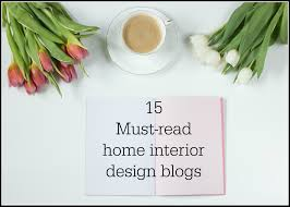 Home Decor Bloggers by Adorable 70 Home Design Blogs Uk Design Decoration Of 15 Uk