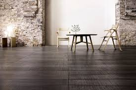 guide to selecting wood floors