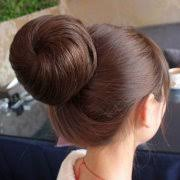 bun accessories hair bun accessories