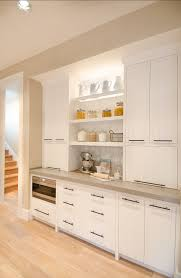 open kitchen cabinet ideas small kitchen island with open shelves for the traditional chrome