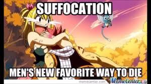 Best Anime Memes - funny anime memes youtube