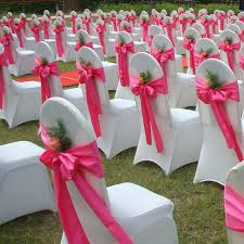 cheap chair covers best cheap chair covers ideas on wedding chair party chair