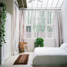 Best  Bedroom Window Curtains Ideas On Pinterest Curtain - Bedroom window dressing ideas