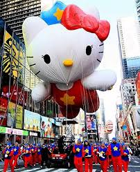 macy s thanksgiving day parade 2012 the insider s