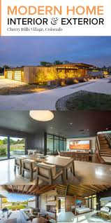 580 best architecture images on pinterest architecture modern
