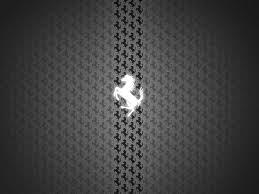 lamborghini logo wallpaper high resolution photo collection ferrari logo carbon fiber