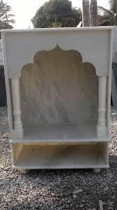 hari om marbles and granites new pooja mandir designs