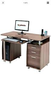 Small Hideaway Desk Oak Hideaway Computer Desk Small Hideaway Desk Desks Small