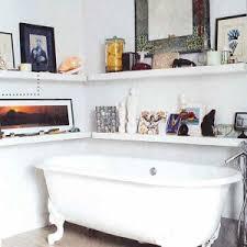 home decor over the toilet storage ideas