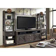 tv stand tv cabinet and bookshelf 72 enchanting cool tv stand