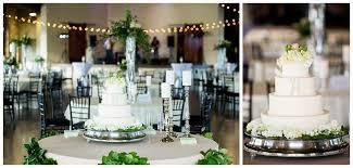 jmp blogjosh and nicole u0027s wedding day tuscaloosa alabama wedding
