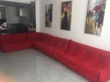 ligne roset sofa togo togo sofa ebay