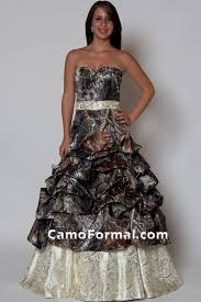 136 best camo dreses images on pinterest camo dress wedding