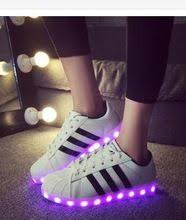 shoes that light up on the bottom nike 47 best kicks images on pinterest shoes shoe and neon nike shoes